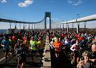 Maraton w Nowym Jorku już w najbliższy weekend!