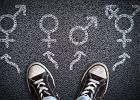 """Pojedynczy gen homoseksualizmu nie istnieje. """"Science"""" publikuje wyniki badań"""