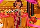 Ubieranka: hinduski ślub