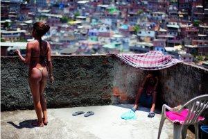 Brazylia kontrastów: Copa das Copas