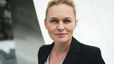 Barbara Nowacka, Inicjatywa Polska, Koalicja Obywatelska