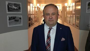 Piotr Derejczyk