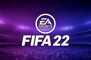 FIFA 22. Nowe karty FUT Heroes w najnowszej wersji. Wyróżniono Dudka i 18 innych zawodników