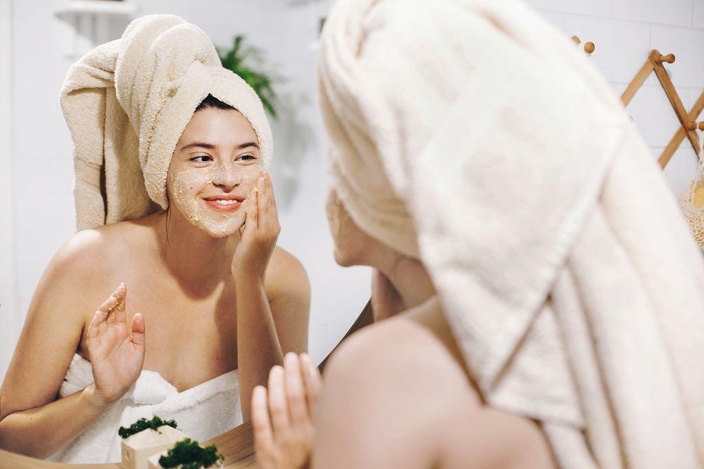 Skin Icing to nowy trend w pielęgnacji skóry