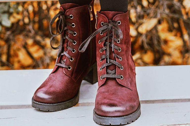 39bdc8fa0c32d CCC buty z jesienno - zimowej kolekcji. Sprawdzamy, jakie.