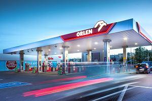 Orlen porozumiał się ze związkowcami w sprawie podwyżek na 2019. Warunki są optymalne