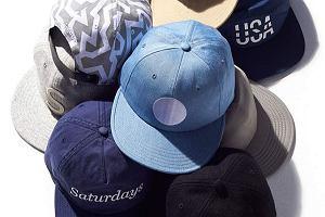 Męskie czapki z daszkiem - idealny dodatek do casualowej stylizacji