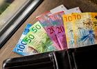 Najsłynniejsza sprawa frankowiczów wznowiona. Bank grozi konsekwencjami i utratą mieszkania