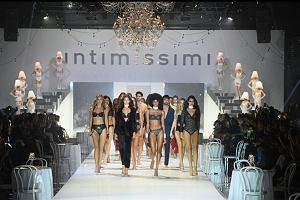 Gwiazdy na Intimissimi Fashion Show 2019. Kto pojawił się na pokazie?