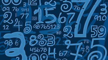 Matematycy odkryli zadziwiającą cechę liczb pierwszych.