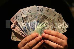 Walka o wykorzystanie pieniędzy unijnych. Słaby złoty powiększa pulę funduszy