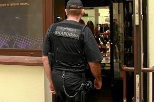 Rewolucyjny wyrok TSUE. Polscy przedsiębiorcy bardziej chronieni przed kontrolami skarbowymi