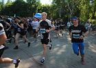 Ekstremalny weekend dla biegaczy: 4 imprezy w jeden weekend!