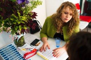 Ogólnopolski Program Bezpłatnych Badań Poziomu Witaminy D. Jesteś w ciąży? Sprawdź się!
