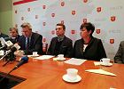 W Kielcach będą lekcje na temat mowy nienawiści. Nauczycielom pomogą adwokaci