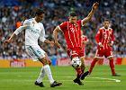 Liga Mistrzów. Tomasz Kłos: Real znów wiele nie pokazał. Skorzystał z błędów Bayernu