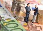 Modele udzielania zamówień o wartości poniżej 30 000 euro
