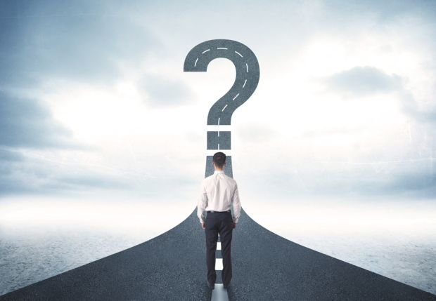 Z prawa opcji zamawiający może skorzystać w terminie obowiązywania umowy z wykonawcą.