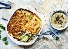 Pyszny i szybki obiad na weekend - gotowy w 30 minut