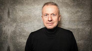 Bogusław Linda bojkotuje Walentynki. 'To upokarzające'