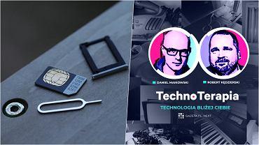 TechnoTerapia