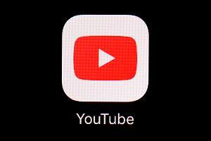 Google i YouTube odcinają klimatycznych denialistów od pieniędzy z reklam