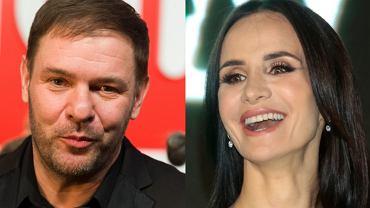 Kołakowska zarobiła w 'Agencie' 100 tysięcy złotych