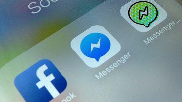 Jak usunąć Facebooka?