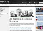 Kto w tym roku otrzyma Nobla z ekonomii?