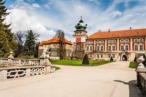 20 atrakcji turystycznych w Polsce, które w ten weekend zwiedzisz o połowę taniej [NASZE PROPOZYCJE]