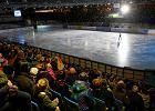 Toruński fenomen wprost z tafli lodu, czyli jak pokonać kryzys