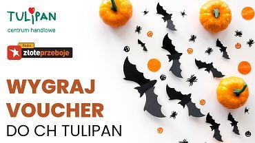Konkurs CH Tulipan