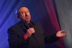 Tadeusz Drozda