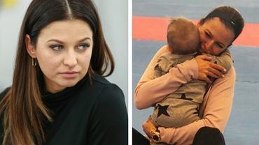 Anna Lewandowska skrytykowana przez fanki