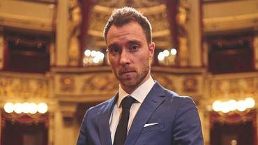 Christian Eriksen w Interze Mediolan