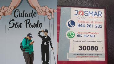 Użytkownicy WhatsAppa w Brazylii nie mają lekkiego życia
