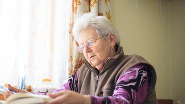 14. emerytura. Eksperci krytykują pomysł rządu