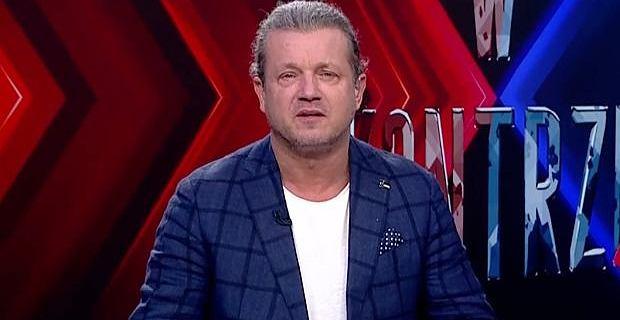 """Jakimowicz pozwał TVN. """"Nie pozwolę na to, by ktoś szargał moje dobre imię"""""""
