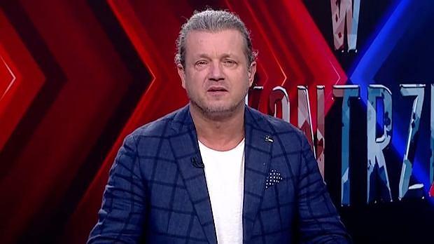 Jarosław Jakimowicz, TVP Info