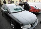 Nie trać czasu na borykanie się z zimowymi problemami z samochodem. Te czynności sprawią, że szybciej przygotujesz auto do jazdy