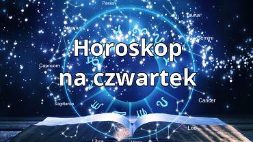 Horoskop dzienny - 11 lutego [Baran, Byk, Bliźnięta, Rak, Lew, Panna, Waga, Skorpion, Strzelec, Koziorożec, Wodnik, Ryby]