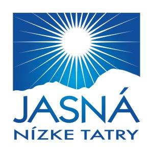 Jasna Nizkie Tatry zaprasza do wspólnej zabawy!