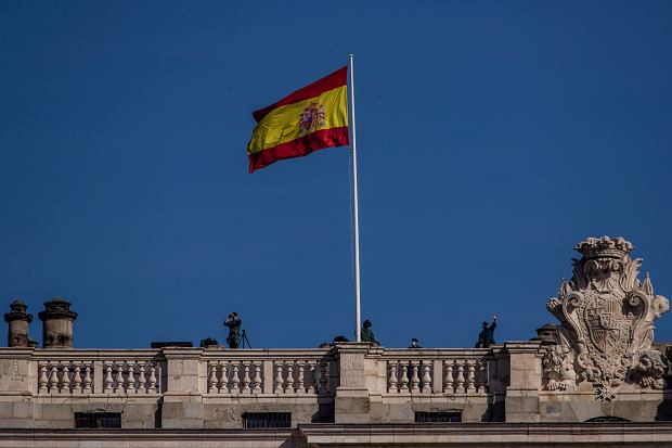 Hiszpania wprowadza czterodniowy tydzień pracy