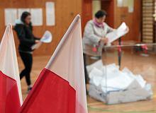 Exit poll - co to jest? Na czym polega?