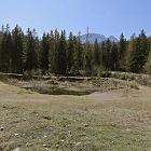 Tatry. Po izolacji pierwsi turyści idą w góry
