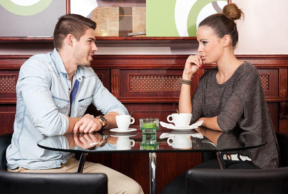 Jak radzić sobie z byłymi randkami