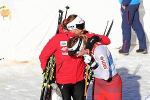 To jest przyszłość polskich biegów narciarskich. Doczekamy się nowej Justyny Kowalczyk?