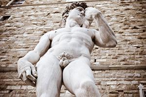 Duże penis mężczyzn nago