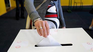 Wybory samorządowe 2018 w Radomiu. Ostatni dzień na zgłoszenia do komisji terytorialnych