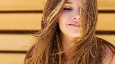 Olej rzepakowy na włosy - jakie daje efekty?